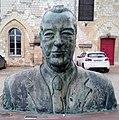 Corbie, buste de Jean Truquin 4.jpg