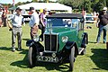 Corbridge Classic Car Show 2011 (5897829423).jpg
