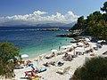 Corfu September 2009 - Kassiopi, Bataria Beach - panoramio - maczopikczu (8).jpg