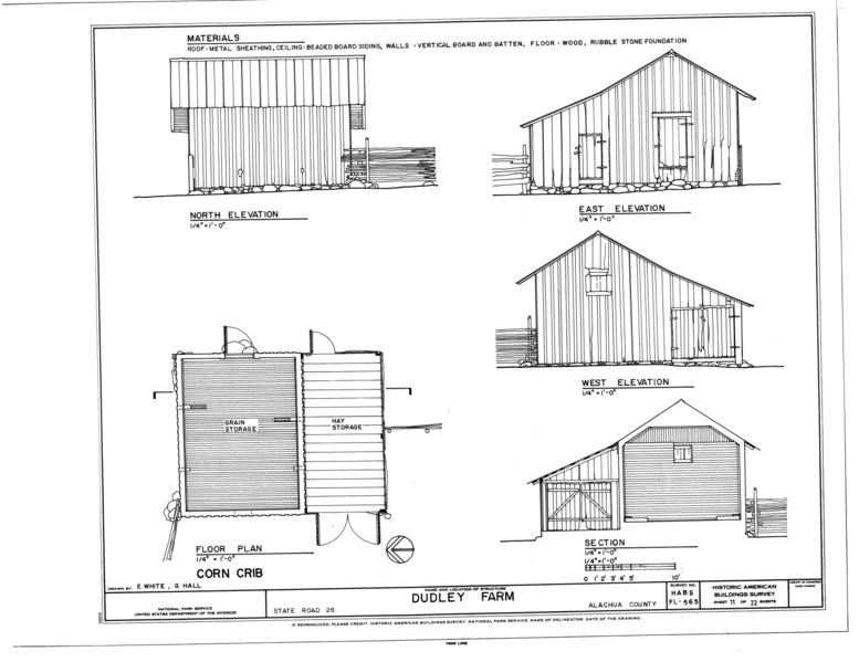 Elevation Plan Wiki : Farmhouse elevations joy studio design gallery best