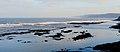 Cornelian Bay, Scarborough, North Yorkshire (4 of 4).jpg