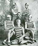 Cornell Varsity Rowing Team 1883.jpg