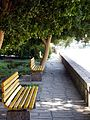 Corniche du nil - panoramio.jpg
