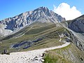 Corno Grande - panoramio (1).jpg