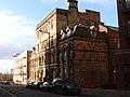Cornwallis Street (130196616).jpg