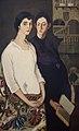 Corredoira. El amor y sus penas. c 1916.jpg