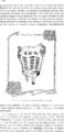 Corset1905 068.png