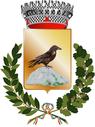 Corvara-Stemma.png