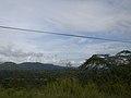 Costa Rica (6090303391).jpg