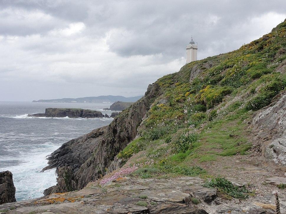 Costa de Dexo (A Coruña, Galicia, España) 03