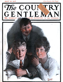 Country Gentleman magazine, April 20, 1918.jpg