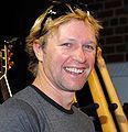 Country singer Craig Morgan.JPG