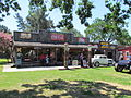 Country store in Stoke Ranch.jpg