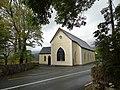County Galway - Kilmeelickin Church - 20180915095042.jpg