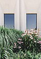 Court house block inc window (Unsplash).jpg