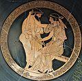 Courtship Louvre G143.jpg