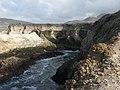 Cove - Montana de Oro - panoramio.jpg