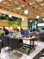 Coworking-space-di-mall-pp-by-gowork.png