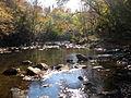 Cox Mt Trail Fews Ford 8363 (3542719668).jpg
