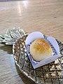 Crème brûlée Itabuna Brasil 2019.jpg
