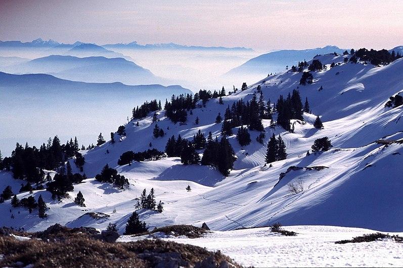 Crêtes du Jura en février.jpg