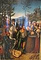 Cranach il vecchio (bottega), decollazione del battista 02.JPG