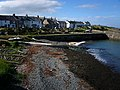 Craster seafront - geograph.org.uk - 934498.jpg
