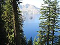 Crater Lake Phantom Ship (7983109630).jpg