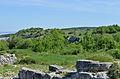 Crimea DSC 0746.jpg