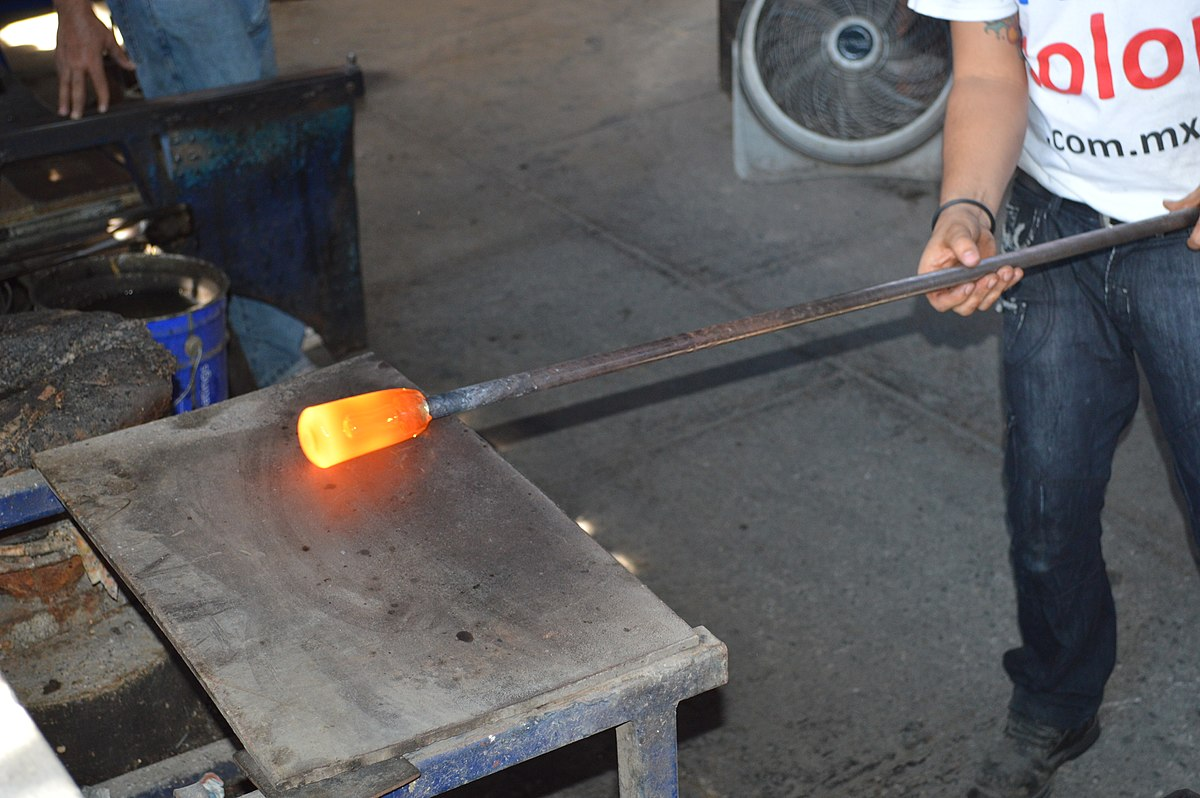 Glass And Glassmaking In The Late Bronze Age Ebook Torrent