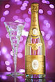 Cristal Champagne and Wedgewood (4014890809).jpg
