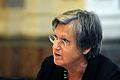 Cristina Husmark Pehrsson svensk samarbetsminister 2008-06-13.jpg