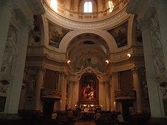 Crkva Chiesa del Santissimo Sacramento u Anconi.jpg