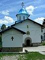 Crkva Prilike 00.jpg