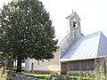 Crkva Sv. Vida - panoramio (1).jpg