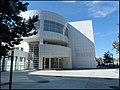 Crocker Museum new wing - panoramio.jpg