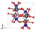 Crocoite crystal structure (Effenberger-Pertlik 1986) crystallographic standard alignment.png