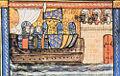 Croisade2 Louis7.jpg