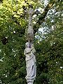 Croix carrefour Fouchères 02.JPG