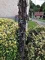 Croix de chemin (2).jpg