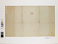 Croquis da Fazenda Rio Abaixo - 2 (1), Acervo do Museu Paulista da USP.jpg