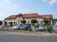 Crouy-FR-02-mairie-06.JPG