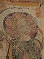 Crouy-sur-Cosson-FR-41-église-peintures murales-05.jpg