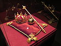 Crown jewels Poland 11.JPG