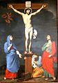 Crucifixion-Le Vieux.jpg