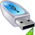 Crystal Clear device usbpendrive mount.png