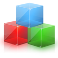 Crystal Project device blockdevice.png