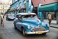 Cuba libre (6947741345).jpg