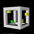 Cube r2sxAs symmetry.png