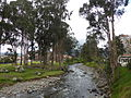 Cuenca Ecuador280.JPG